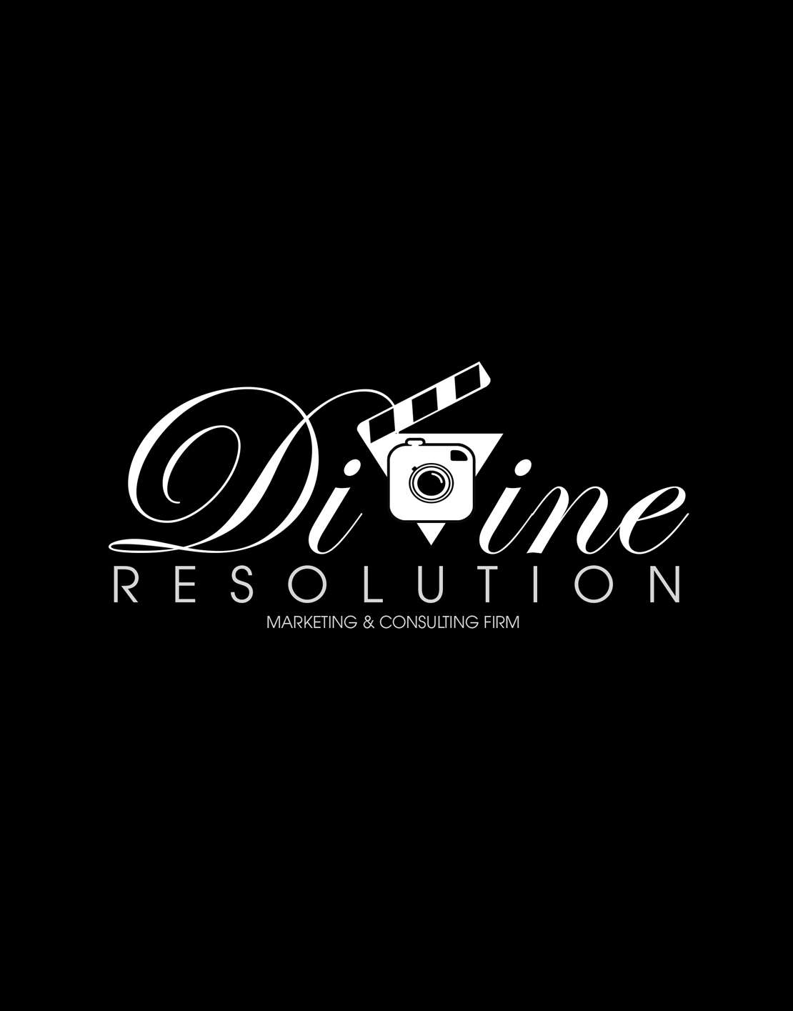Divine Resolution LLC.