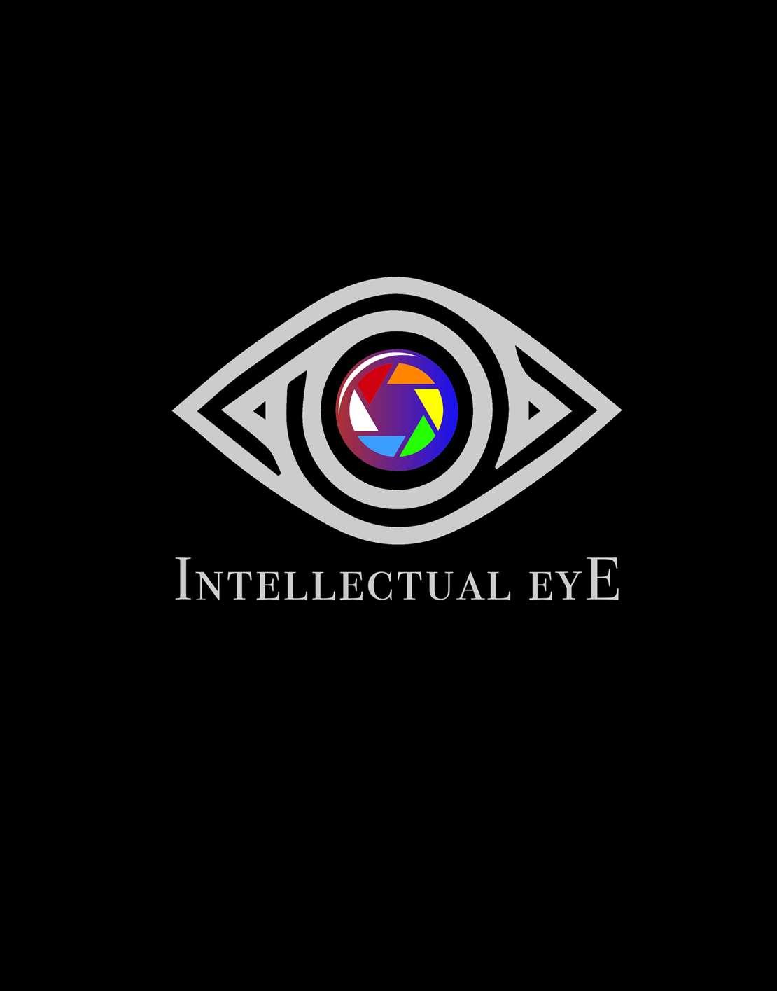 Intelectual Eye